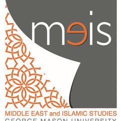 MEIS Students Launch New Campus Organization and Website