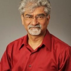 In Memoriam: Raja Parasuraman