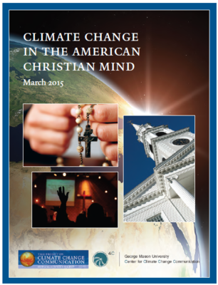 Climate change in the christian mind pic