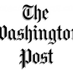 George Mason University Roosevelt Instituters Op-ed in the Washington Post