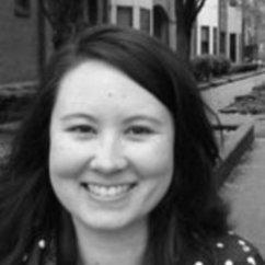 Ph.D. Student Wins Prestigious Fellowship