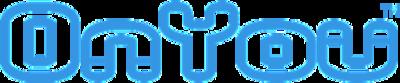 Insignia blue 300x62