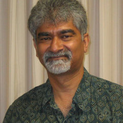 HFES Bulletin: Raja was a True Philosopher and Heroic Scientist