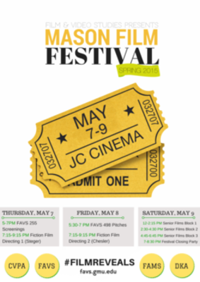 Masonfilmfestivalsp15