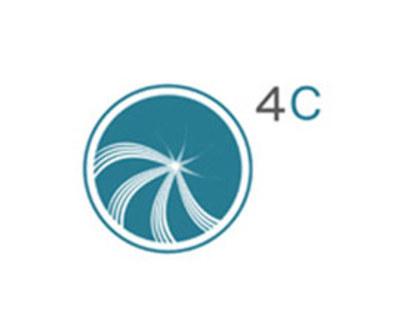 4c   2