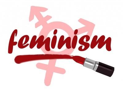 Feminism 1024x765