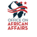 Office on african affairs