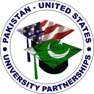 A Partnership Between The University of Karachi and George Mason University