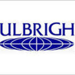 The Experiences of Our Fulbright Teaching Assistants over This past Academic Year
