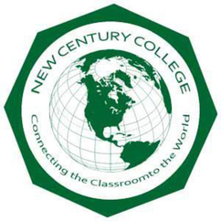 NCC Announces Founders Scholarship