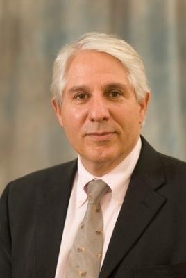 Weisburd Reappointed to DOJ Science Advisory Board