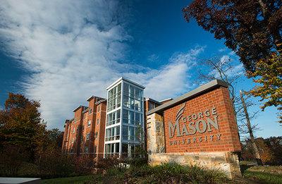 Fuertes and Scott Constantine Receive Term Faculty Development Awards