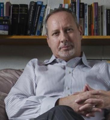 Can Philosopher Alex Tabarrok Bridge the Wonks and Burning Man?