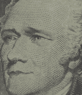 GMU Professor discusses the new ten dollar bill