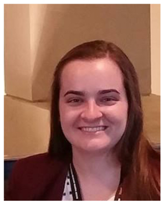 Hands On History Profile: Megan Glenn