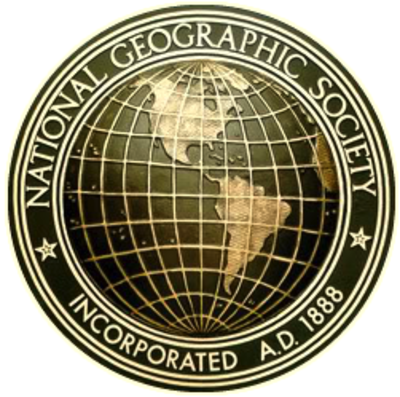 Prof. Dan Temple Awarded Grant from National Geographic Society