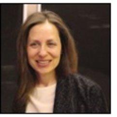 Randi Rashkover Delivers Grossman Lecture in Jewish Thought at Arizona State University