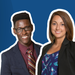 Mason's Fall Career Fair Welcomes Over Two Hundred Employers