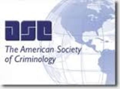 CLS Faculty and Graduate Students to Attend Major Criminology Conference in DC