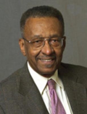 Walter Williams: Suppressing Free Speech