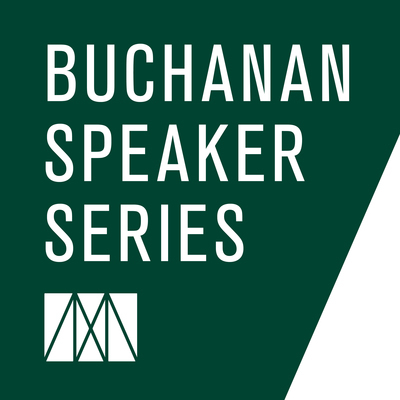 Buchanan Speaker Series: Education, Inequality, and Incentives