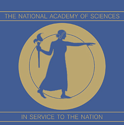 CLS Faculty Participate in National Academy Committee on Proactive Policing