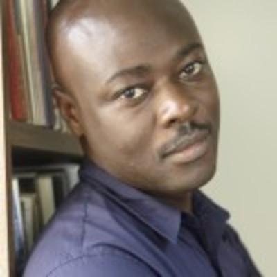 Creative Writing Professor Selected to Judge Prestigious Writing Award