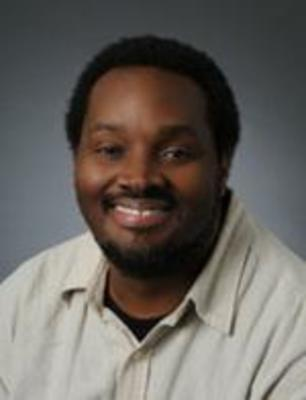 Dr. Keith Clark to present at the Third Annual Ernest J. Gaines Lecture