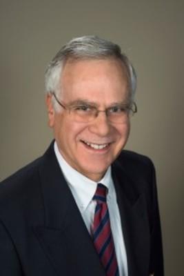 Criminology Professor to Receive Lifetime Achievement Award