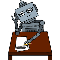 Robo-journalism: Will Humans Become Obsolete?