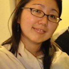 SOAN Welcomes New Anthropology Professor Nawa Sugiyama