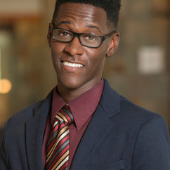 History Major Wins Fellowship to Study Nonprofit Leadership