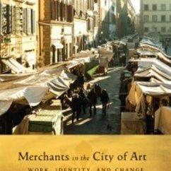 Prof Anne Schiller publishes new book on Florentine Merchants