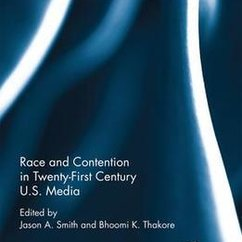 Sociology PhD Candidate Publishes Edited Volume