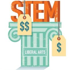 5 Myths About the Liberal Arts