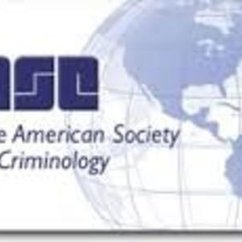 CLS Faculty and Graduate Students Head to Criminology Conference in New Orleans