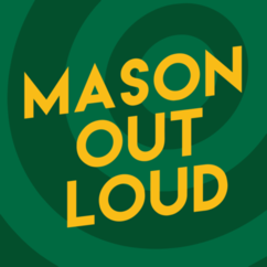 Mason Out Loud, Episode One