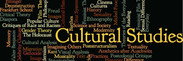 Cultural studies for site 760x252 1