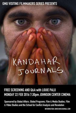 Kandaharjournals160205