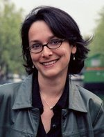 Modern and Classical Languages | News: Jennifer Leeman to Receive the Award  for Praxis