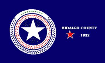 Hidalgo County, TX