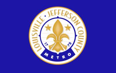 Jefferson County, KY
