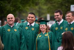 BIS Graduation