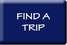 Find a trip