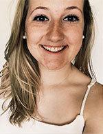 Taryn McElhenny