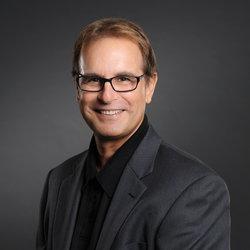 David Cooperrider