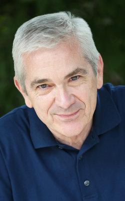 Preferred image of Tom Gjelten