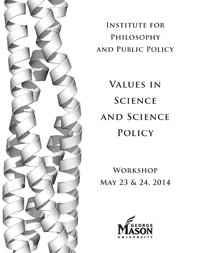 May 2014 Workshop