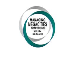 Karachi Logo