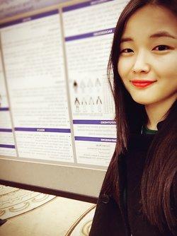 Yingyi Chang
